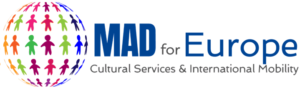 MAD for Europe